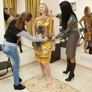 Ателье по пошиву одежды Каменска