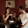 Рестораны, кафе, бары в Каменске