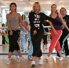 Школы танцев в Каменске