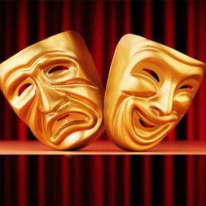 Театры Каменска