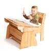 Стоматология Эстет - иконка «детская» в Каменске